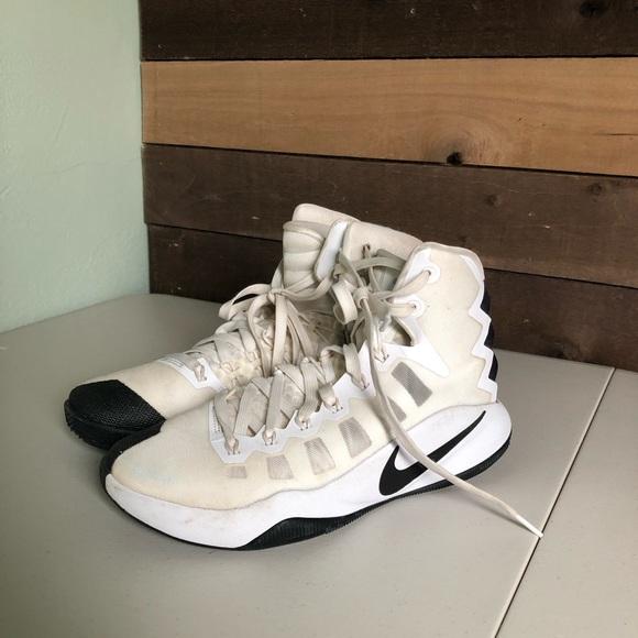 Nike Shoes | Hyperdunk Womens